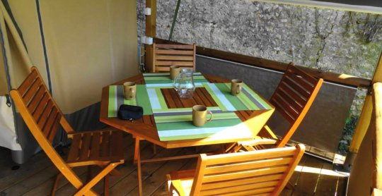 location lodges kenya table jardin camping moulieres